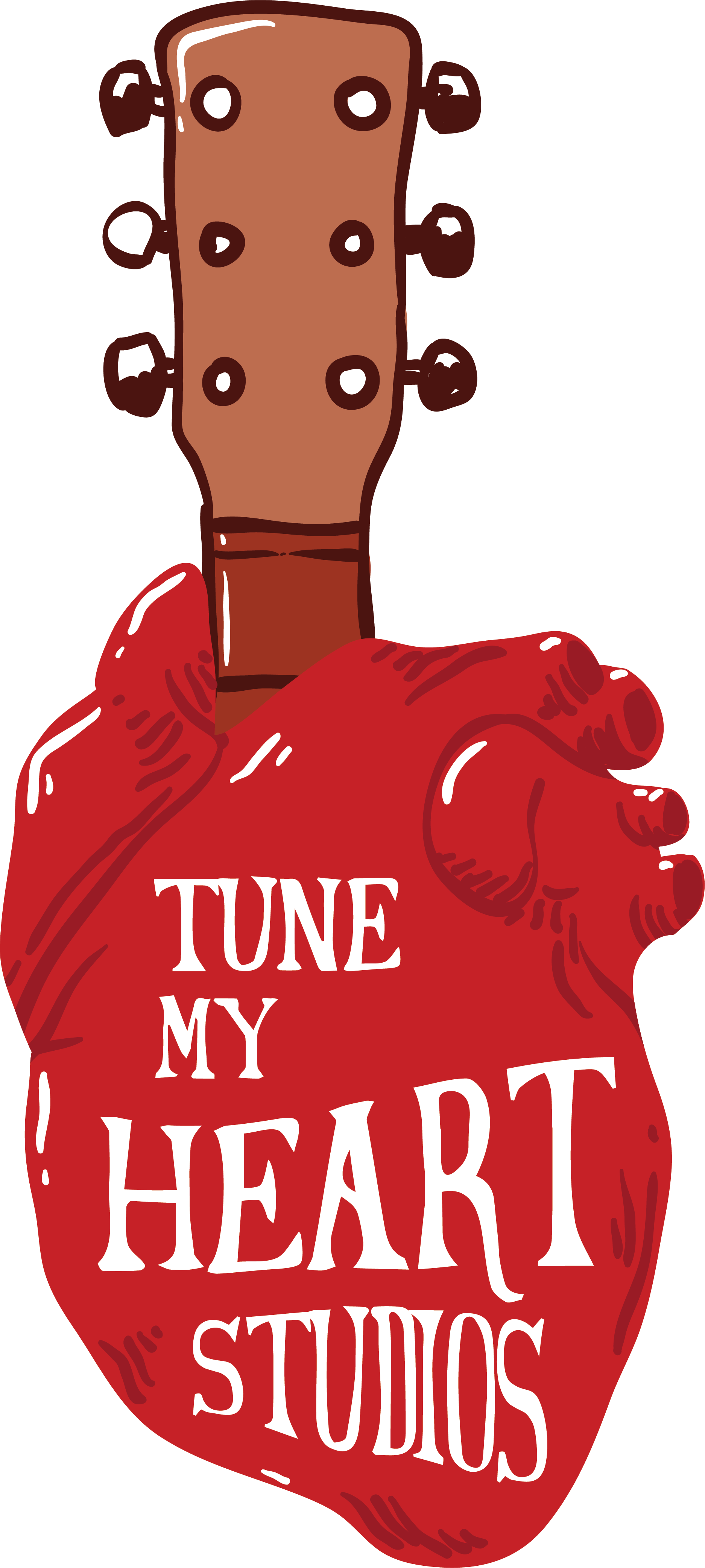 Tune My Heart Studios