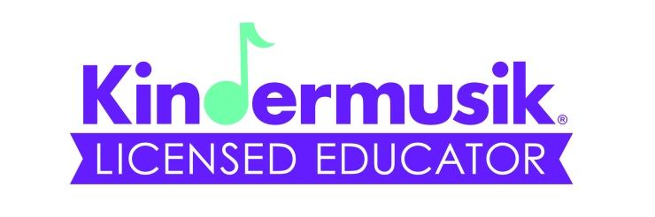 Logo-Kindermusik-Licensed-Educator-NEW-2017-Color-2700x900